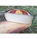 Vlielander Kaasbunker Organic Vlielander Bunker Cheese