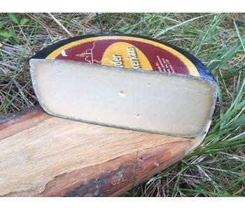Vlielander Bunker Cheese