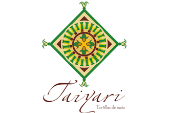Tortilleria Taiyari