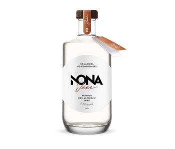 Nona June 0%