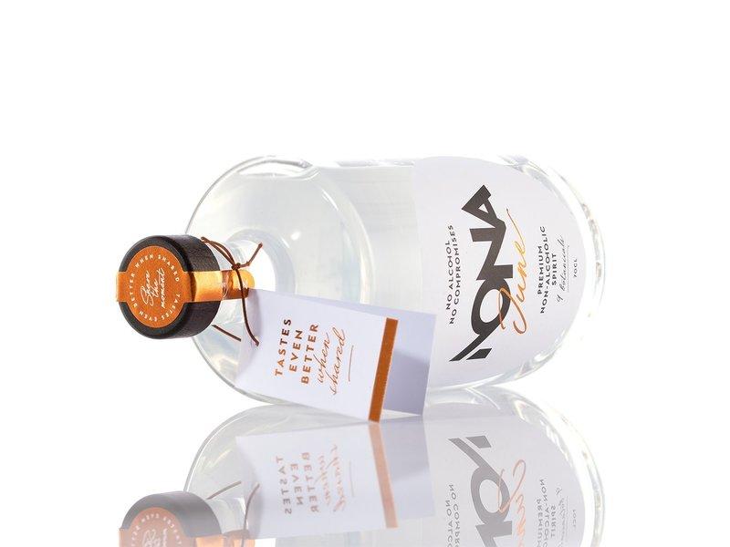 Nona June 0% Gin