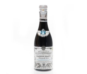 Giuseppe Giusti 6 years Balsamic 100ml