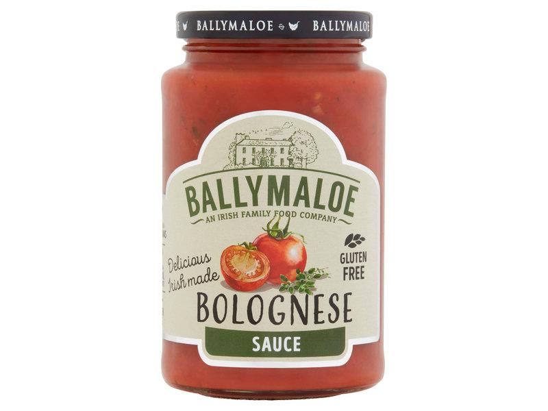 Ballymaloe Bolognese Saus 400ml
