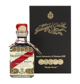 Giuseppe Giusti 20 years old Balsamic 250ml IGP | Banda Rossa