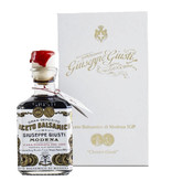 "Giusti 8 years old Balsamic 250ml IGP ""Il Classico"""