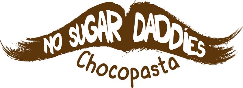 BinnensteBuiten met No Chugar Daddies
