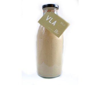 Zuco 1 liter Vanille Vla