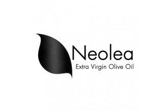 Neolea