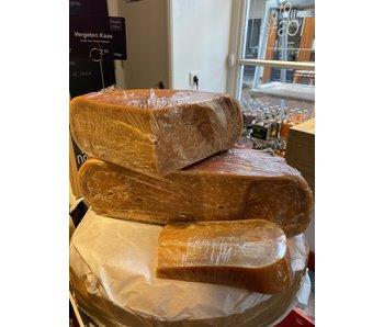 Forgotten Cheese 180gr