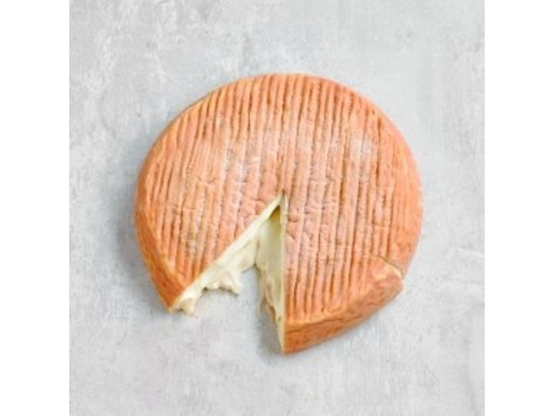 Époisses - Only for Leeuwaden, the Netherlands