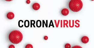 Aanpassingen vanwege het coronavirus