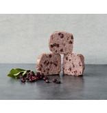 Cranberrypaté met Gin - ca. 150gr
