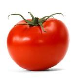 Tomaat Pomodoro Tondo Liscio