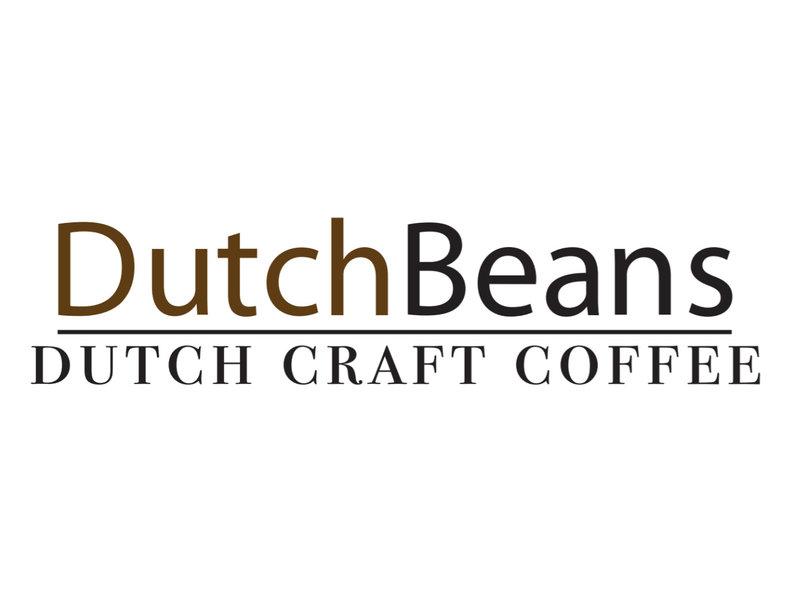 DutchBeans Intens 232 - vers gebrand