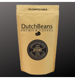 DutchBeans SilverLabel
