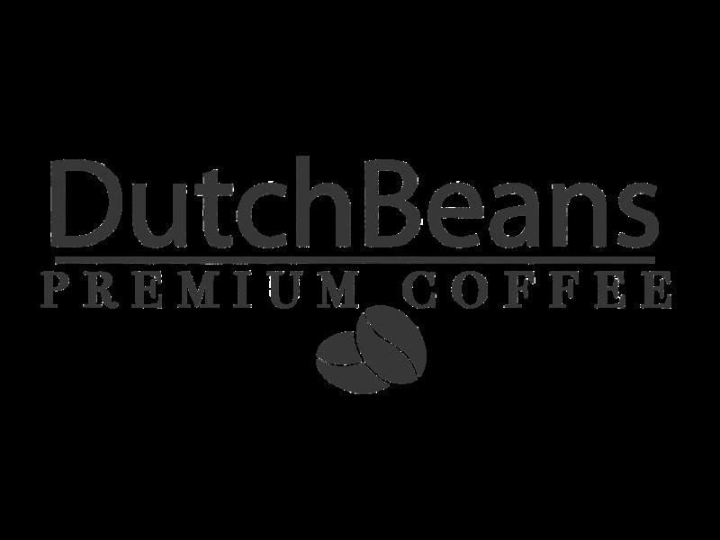 DutchBeans BlackLabel