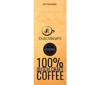 KoffieLokaal 230