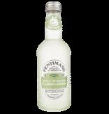 Fentimans Gently Sparkling Elderflower 750 ml