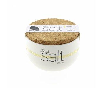Neolea Citrus salt