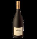 'Le Vignon' AOP Côtes du Roussillon 2015