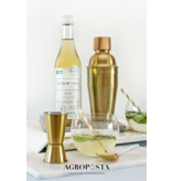Agroposta Bottle mint sirup