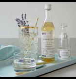 Agroposta Bottle Lavender syrup