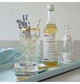 Agroposta Flasche Lavendelsirup