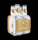 Fentimans Tonic Wasser