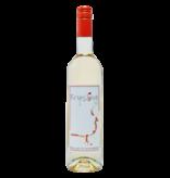 Frysling Droge witte | Cuvée Solaris & Souvignier Gris