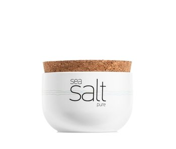 Neolea Sea Salt Pure