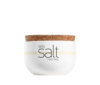 Neolea Mediterranean herbs Sea Salt