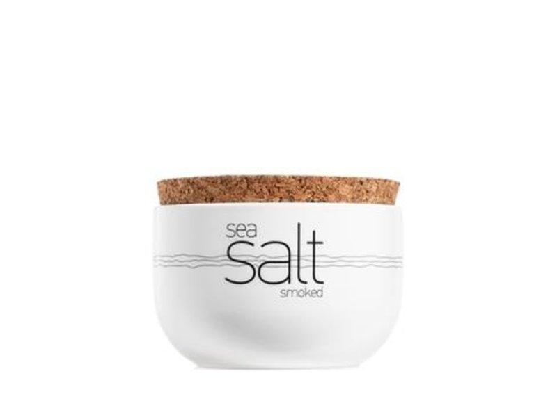 Neolea Smoked Sea Salt