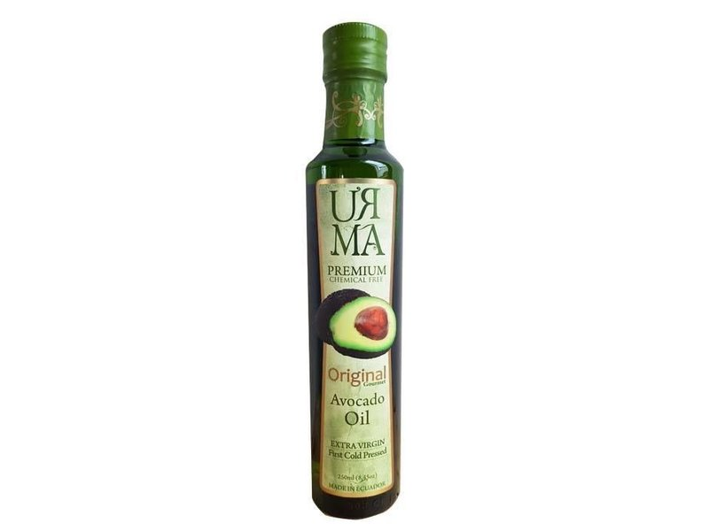MIRA/URMA Avocado Olie
