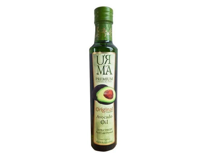 MIRA/URMA  Avocadoöl
