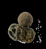 Zwarte limoen, Loomi, Limoo of gedroogde limoen