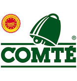 Comté Maxim 18-24mnd