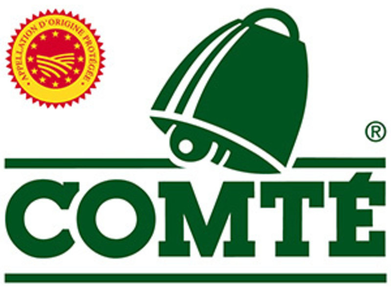 Comté Maxim 9-12mnd