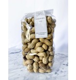 Shell Peanuts