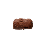 Desemenzo Desem Kletzenbrood