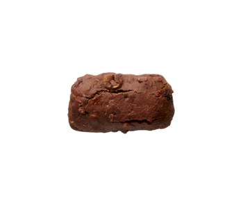 Desemenzo Kletzenbrood