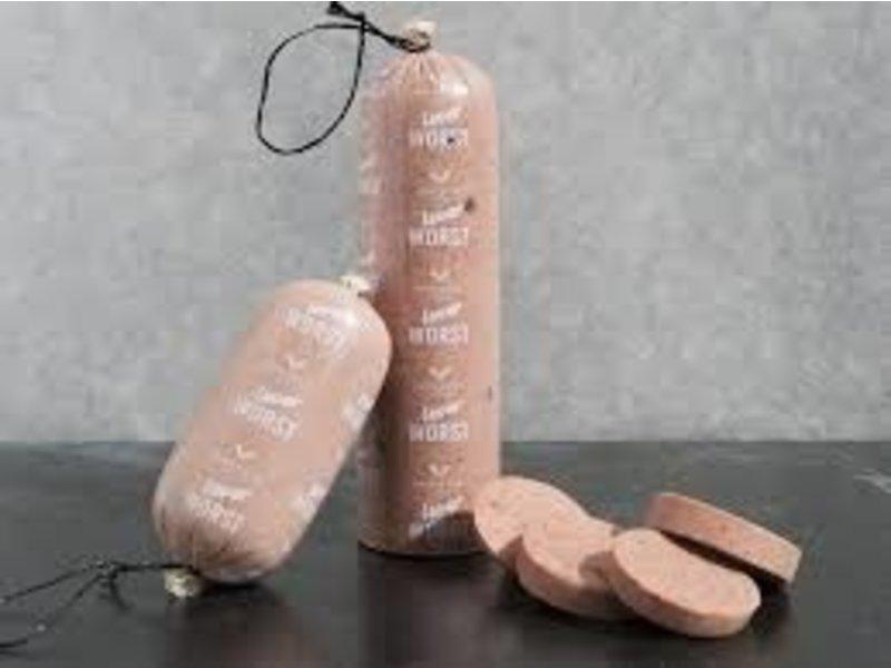 Brandt & Levie Liver sausage