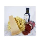 Vers pasta pakket