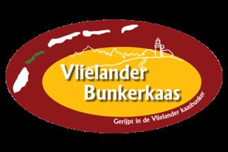 Vlielander Kaasbunker