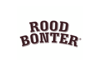 Roodbonter