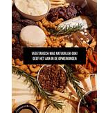 Taste Pakket Borrelplank