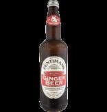 Fentimans Fentimans Ginger Beer 750ml