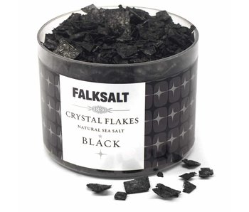Falksalt Black Salt
