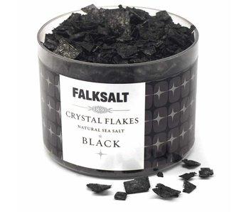 Falksalt Zwart Zout