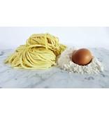 Pasta Pura Linguini - Only for Leeuwarden