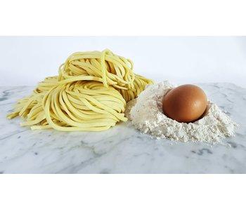 Pasta Pura Verse Linguini